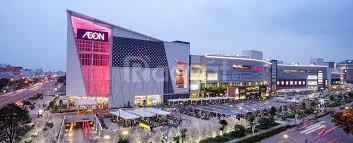 Nhượng QSD đất 6.000m2 ở vị trí đẹp đại lộ Thăng Long, khu CN An Khánh