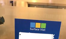 Surface Book 3 15 inch Core i7 RAM 32GB SSD 1TB rtx3000