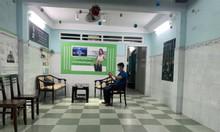 Bán nhà 2 MT đường Yên Đỗ Bình Thạnh  1T2L giá 7.9 tỷ