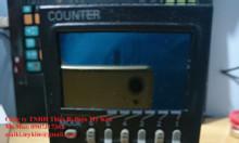 Bộ đếm Counter H7CX-A-N