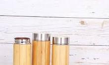 Bình giữ nhiệt Bamboo 450ml