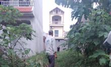 Bán 146m2 đất Phương Đình Đan Phượng, giá 16tr/m2.