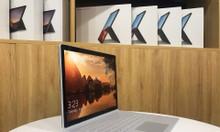 Surface Book 3 15 inch Core i7 RAM 32GB SSD 1TB 1660Ti (New)