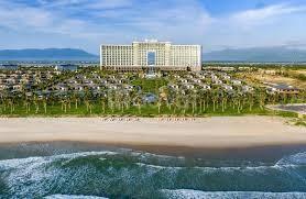 6 lí do nhà đầu tư nên chọn đất nền ven biển Bãi Dài  Đinh Tiên Hoàng