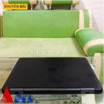 Dell Latitude E5540 xách tay nguyên chiếc từ Mỹ