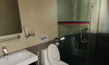 Khách sạn đường Lê Thánh Tông trung tâm Hạ Long