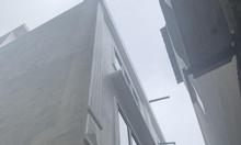 Bán nhà Hào Nam, Đống Đa 32m x 3T, mặt tiền 4m, nhà đẹp ở ngay