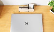 Laptop Dell Precision 5510 màn hình cảm ứng 4K