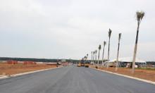 Chính chủ kẹt tiền cần bán gấp lô đất dưới Phú Mỹ gần QL 51 giá rẻ