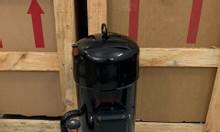 Thay block ( lốc ) máy nén lạnh Daikin 3 HP JT95BCBY1L giá tốt
