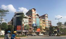 Bán nhà Võ Chí Công 150m2 mặt tiền 6m vỉa hè kinh doanh nhỉnh 25 tỷ