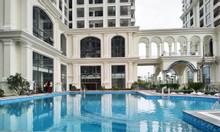 Cho thuê căn hộ cao cấp  2PN Sunshine Reveside đáng sống