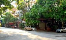 Nhà mặt ngõ ô tô tránh phố Phạm Thận Duật 5T 52m2 7PN 8.2 tỷ KD tốt