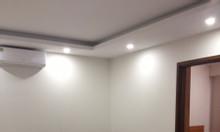 Chung cư FLC Complex 36 Phạm Hùng 60m² 2PN