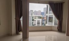 Cho thuê văn phòng tại Ngõ 1, Ngô Đình Mẫn, Phường La Khê, Hà Đông