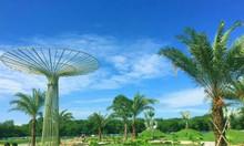 Bán đất thổ cư gần KCN VSIP 2, Chánh Phú Hòa, Bến Cát chiết khấu ngay