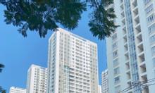 Bán căn hộ 2PN suất nội bộ giá CĐT CK lên tới 1% tặng 24 tháng PQL