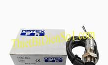 Cảm biến quang Optex CDD-40N - Cty Thiết Bị Điện Số 1