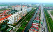 Đừng bỏ lỡ cơ hội sở hữu căn 60m² giá tốt tại KĐT Đặng Xá, Gia Lâm, HN