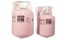 Gas lạnh R410 KalTon - gas KalTon R410 - Công ty Thành Đạt