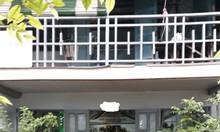 Bán nhà Yên Thế, Lam Sơn, P2, Tân Bình, 4.5x28m, giá 16 tỷ