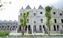 Cơ hội mua  nhà cao cửa rộng  tại khu đô thi CIPUTRA -  Võ Chí Công