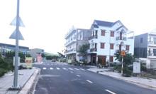 Nhà kẹt tiền cần bán 2 lô đất khu nhà ở An Phú 1