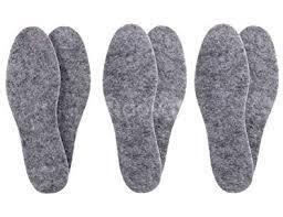 Sản xuất vải xăm kim, vải nỉ Felt làm lót ghế sofa, lót nệm, lót giày,