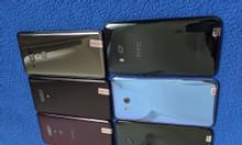 HTC U12+ 2Sim