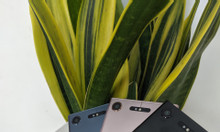 Sony Xz1 nguyên Zin nguyên áp