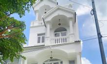 Bán biệt thự mini trong khu đô thị Five Srar 90m2 SHR 1,7 tỷ nhận nhà
