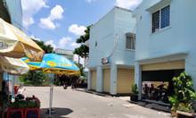 Nhà kẹt tiền, cần ra gấp dãy trọ tại KCN Bàu Bàng, Bình Dương