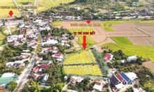 Bán đất xã Diên Hòa huyện Diên Khánh giá chỉ 511 triệu 1 lô