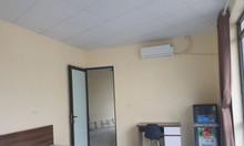Cho thuê nhà Vsip Bắc Ninh 5tr/tháng full nội thất, lh 0917785266