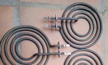 Nhiệt sấy đốt nóng công nghiệp sản xuất theo yêu cầu