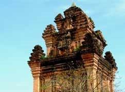 Tour du lịch nam Phú Yên trong ngày