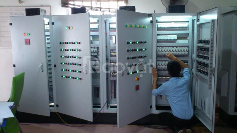 Tuyển sinh đại học Hệ thống điện tại Bình Phước