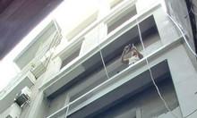 Bán nhà riêng tại đường Mỹ Đình, Nam Từ Liêm, Hà Nội
