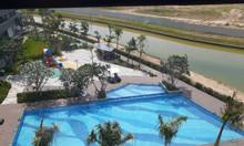 Cho thuê căn hộ Mizuki Park 72m2, hồ bơi, gym yoga miễn phí