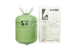 Gas R22 AGas - gas lạnh AGas R22 - Thành Đạt