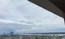 Bán căn góc 3PN 103m2 chung cư Imperia Sky Garden Minh Khai view sông