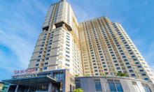 Căn hộ dịch vụ khách sạn Ramada Hạ Long Bay View