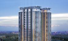 Do đổi lên Duplex tôi cần bán căn 104m2 dự án The Zei hướng mát