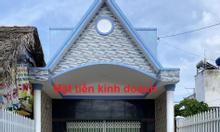 Nhà mặt tiền Nguyễn Thị Thập, Phường 6, Mỹ Tho