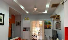 Bán căn hộ tòa N13 Trần Đăng Ninh 85m²  3PN, Quận Cầu Giấy