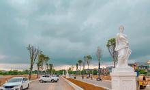 Bán lô liền kề 14 giá tốt, dự án Danko City, Thái Nguyên