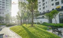 Cần bán căn hộ cao cấp 3PN chưa qua sử dụng tại Trung Tâm Mỹ Đình