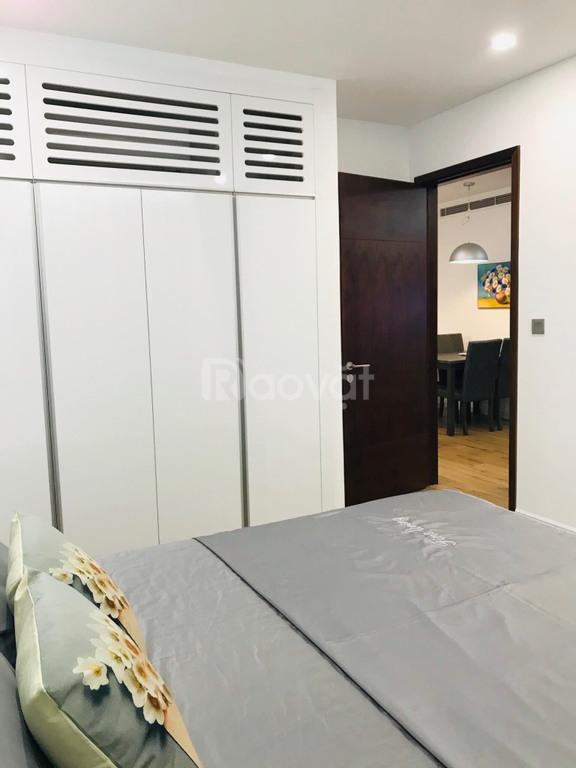 Tôi đang có căn hộ ở 6th Element, cho thuê 2pn