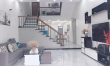 Bán nhà Tam Khương, DT 80m2, mặt tiền 5m, đầu tư cho thuê 22tr/tháng.