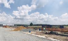 Cần bán gấp lô đất KP Hồng Thắng, TP Sầm Sơn, thổ cư 100%, gần biển